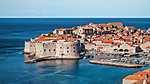 Dubrovnik, Horvátország (id: 17574) tapéta