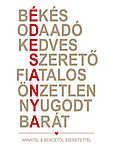 ÉDESANYA 1. Anyák-napi kép - Ingyenesen feliratozzuk! (v34) (id: 13279) poszter