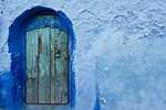 Partner Kollekció: Marokkói ajtó (id: 16680) vászonkép