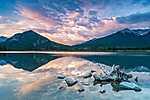 Banff Nemzeti Park, Kanada (id: 17480)
