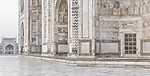 Palota-részlet, Abu Dhabi (id: 17580) tapéta