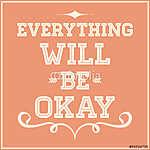 Minden rendben lesz (id: 6880)