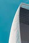 Felhőkarcoló, 20 Fenchurch Str., London, UK (id: 16881)
