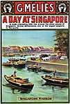 Szingapúr (id: 1582) tapéta