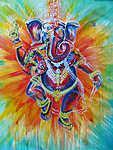 Ganesha (id: 17782)