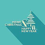 Karácsonyi dekoráció (BOX-15) (id: 3886) poszter