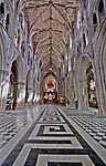 Worcester Katedrális, Anglia (id: 17187)