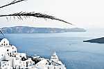 Santorini, Görögország (id: 16989) tapéta