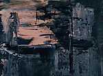 Esti kikötő (id: 18089) tapéta
