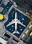 Repülőgép  (id: 17291)