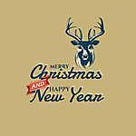 Karácsonyi dekoráció (BOX-5) (id: 3891)