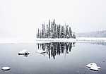 Jeges tó (id: 17793)
