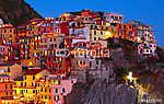 Olaszország (id: 4293)