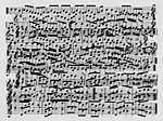 Régi kották (szürke szín) (id: 3794)