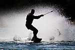 A wakeboardos (id: 17595) poszter