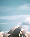 Sydney Operaház, Ausztrália (id: 17296) tapéta