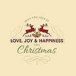 Karácsonyi dekoráció (BOX-9) (id: 3896)