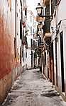 Utcarészlet, Palma de Mallorca (id: 16997) tapéta