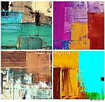 Kiváló a textúrák és hátterek a projektek (id: 8097) poszter