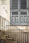 Épületrészlet, Szicilia, Olaszország (id: 16998) tapéta