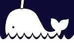 A bálna /V-kollekció/ 3-1 (id: 3798)
