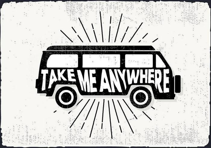 Take me anywhere, Partner Kollekció