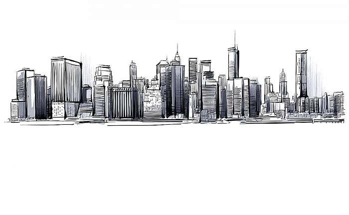 Big Manhattan, Premium Kollekció