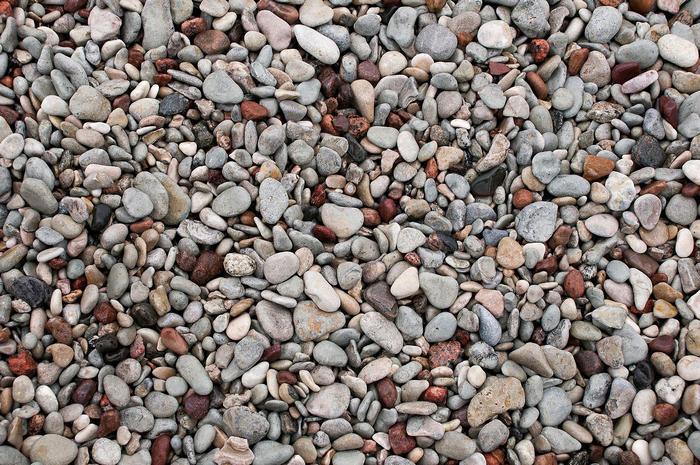 Kavicsok a tengerparton, Partner Kollekció
