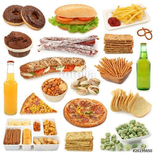 Top 10 olcsó és egészséges élelmiszer   Well&fit