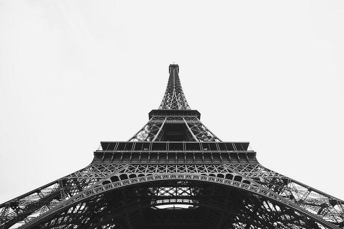 Eiffel torony, Párizs, Partner Kollekció