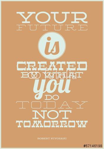 A jövőd, Premium Kollekció